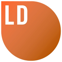 LD Communications UK