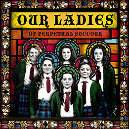 Opening Night of Our Ladies of Perpetual Succour