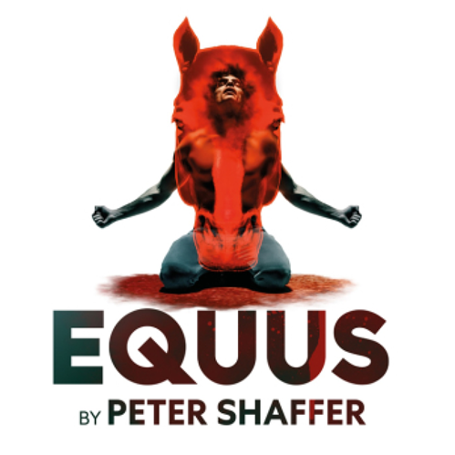 Equus Press Night