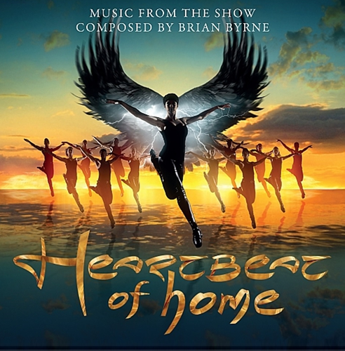 Heartbeat of Home London Premiere