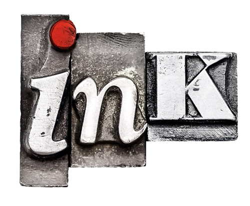 Opening Night of Ink