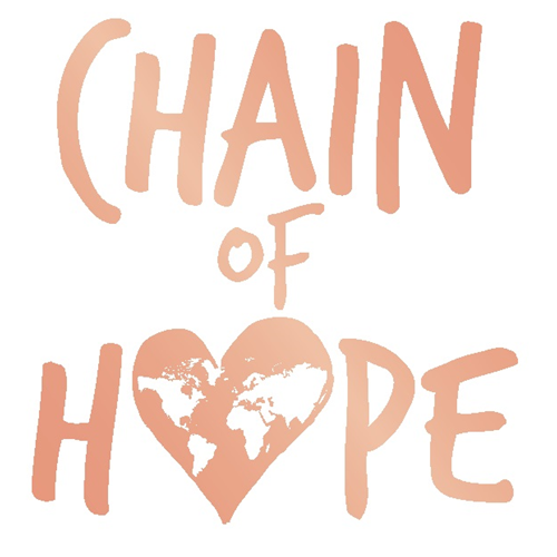 Chain of Hope Gala Ball 2019