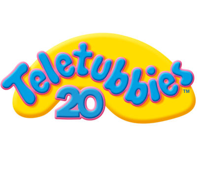 Teletubbies 20th Anniversary Party and Screening
