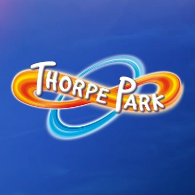 Thorpe Park Oktoberfest & Fright Nights 2020