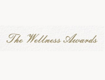 The Wellness Awards 2018